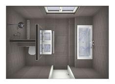 DIY bathroom decor and ideas on a budget. Ideas for organization, storage, decor… – Diy Bathroom İdeas Bathroom Vanity Designs, Bathroom Layout, Bathroom Interior, Bathroom Ideas, Bathroom Remodeling, Bathroom Organization, Remodel Bathroom, Bathroom Storage, Bath Ideas