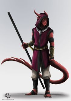Image result for D&D fate cleric