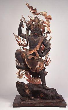 三井記念美術館 Witchcraft, Mythology, Sculpting, Buddha, Lion Sculpture, Museum, Japan, Statue, History