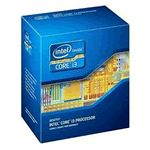 Buy Intel Core ® ™ Cache, up to GHz) processor GHz Box 6 MB Smart Cache - For Only VAT) Online from SmartTeck. Intel® Core™ Processor Cache, up to GHz). See our other Intel products. Quad, Lga 1155, Cool Bluetooth Speakers, Hardware Software, Computer Hardware, Tvs, Link, Printer, How To Memorize Things