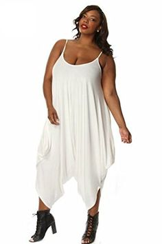 Plus Size Shop | Rompers, Jumpsuits and Crowns