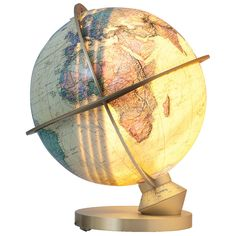 Planet Erde Globus von Columbus. Schon entschieden wo es hingehen soll? ;) Dann sucht doch hier das passende Hotel: http://www.hotelreservierung.com/de/index.html