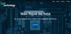 Startup Destaque da