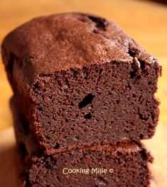 See related links to what you are looking for. Healthy Cake, Healthy Breakfast Recipes, Healthy Baking, Compote Recipe, Fondant Cakes, Food Photography, Food And Drink, Cooking Recipes, Sweets