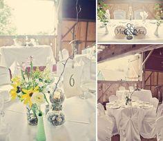 Barn Wedding Venues in Ontario  (Belcroft Estates, Bradford, Ontario)