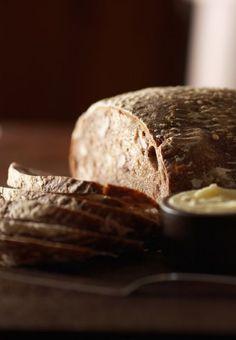 Bread - noel barnhurst