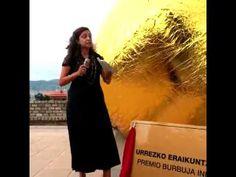 Euskadi, Getxo: Burbuja inmobiliaria de Oro, #DestruccionATodaCosta