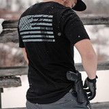 DEFENDER Rangeday Apparel Co.   #america #family #rights #country #2a #guns #gunphotography