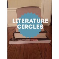 What does this Omega English product contain?:   A detailed lesson plan, Vivid Power Point, Anticipatory Guide, Group Work handout/worksheet, and a Literature Circle Roles Printable. This Omega English product is a great introduction to Literature Circles.