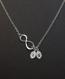 29.50  Personalized - Etsy Jewelry