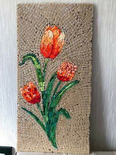 13 Eggshell Mosaic Art To Inspire The Artist In You Mosaic Diy, Mosaic Garden, Mosaic Crafts, Mosaic Glass, Mosaic Designs, Mosaic Patterns, Realistic Flower Drawing, Eggshell Mosaic, Mosaic Art Projects