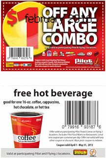 Taco Bell Coupons PROMO expires May 2020 Hurry up for a BIG SAVERS I am sure our team has found the latest taco bell coupon. Taco Bell Coupons, Grocery Coupons, Free Printable Coupons, Free Printables, Wendys Coupons, Dollar General Couponing, Coupons For Boyfriend, Restaurant Coupons, Fast Food Chains