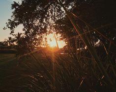 Ver esta foto do Instagram de @otekah_ • 2,480 curtidas