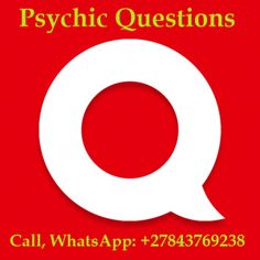 Best Honest Marriage Psychic Testimonials, Call / WhatsApp Powerful best psychics in the world relationship psychic, truth love spells casting Saving A Marriage, Save My Marriage, Failing Marriage, Palm Reading, Love Reading, Derby, Marriage Advice Cards, Love Psychic, Bring Back Lost Lover