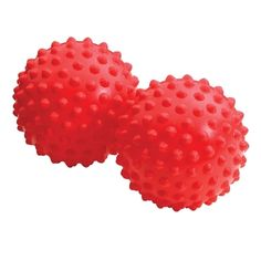 The Franklin Easy Grip Set are soft red balls with bumpy surface which makes them easy to grip. Soft red balls with bumpy surface which makes them easy to grip. Franklin Method, Relaxation Exercises, Sensory Stimulation, Balance Board, Stability Ball, Visual Aids, Fit Women, Cool Things To Buy, Massage