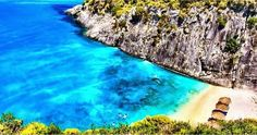 La guida delle spiagge di Zante: dalle spiagge famose e attrezzate a quelle meno frequentate, per gli amanti del mare, della natura e della tranquillità.