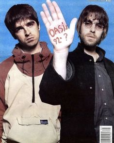 the netherlands. Noel Gallagher Young, Lennon Gallagher, Uk Music, Indie Music, Liam Oasis, Oasis Album, Oasis Live, Liam And Noel, Oasis Band