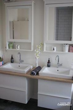 makeover badezimmer in grau und weiss badezimmer gestalten badezimmer grau grau und weiss