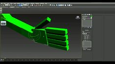 3ds Max CAT rigging Tips and tricks