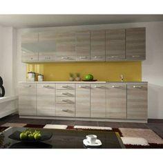Estike II. konyhabútor csak 78.800 Ft Bor, Dresser, Storage, Modern, Furniture, Home Decor, Purse Storage, Powder Room, Trendy Tree