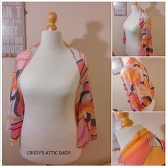 Cape Scarf, Attic, Kimono, Handmade Items, Delivery, Facebook, Free, Shopping, Dresses
