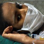 TB Outbreak in Sacramento School is America's Future Thanks To Obama's Open Borders
