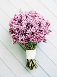 lilacs... Grew up with a lilac tree in our back yard.