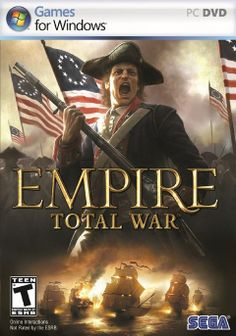 PC Digital Download Games: Total War: Empire $2.80, Shogun 2 $5.60, Napoleon $2.80, Medieval II $2.80, Rome $1.90 & More - http://slickdeals.co.nz/deals/2014/1/pc-digital-download-games-total-war-empire-$280,-shogun-2-$560,-napoleon-$280,-medieval-ii-$280,-rome-$190-amp-more.aspx