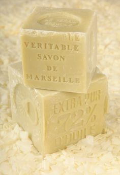 """denim-and-chocolate: """" yellow """" French Milled Soap, French Soap, Yellow Cottage, Milk And Honey, Home Made Soap, Soap Making, My Favorite Color, Cleaning, Homemade"""