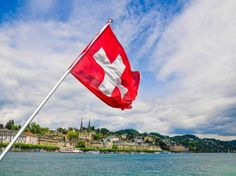 Why don't you #travel to #Switzerland ?