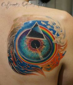 https://www.tattoodo.com/a/2016/01/25-pink-floyd-tattoos-that-got-us-seeing-the-dark-side-of-the-moon/