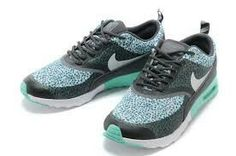 newest 21c9a 7fdea Cheap Nike Air Max, Nike Air Max For Women, Nike Women, Air Max