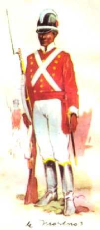 GUERRA DE INDEPENDENCIA DE LA   ARGENTINA   1810-1825       Regimiento de Patricios       Batallon de Arribeños     Blandengues de Buenos...