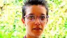 Roberta Zulian