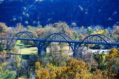 Travel | Arkansas | Attractions | Things To Do | Fishing  | Hidden Gems| Natural Beauty  | Small Town  | Fishing Trip | Nature | Adventure