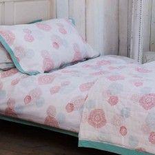Kimono Bed Linen Collection