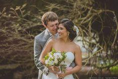 Matrimonios en el campo:   #wedding #bodas #matrimonio #bodaperu #matrimonioperuano #matrimoniosrusticos #bodaenelcampo #bodacatolica #matrimonioporiglesia #matrimonioenelcampo #matrimonioenelbosque #wedding #boda #weddingday #matrimoniocompe #bodasperuanas