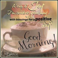 For a good Sunday morning :) Good Morning Quotes For Him, Good Morning Texts, Good Morning Inspirational Quotes, Good Morning Messages, Good Morning Good Night, Good Morning Wishes, Good Morning Images, Good Morning With Coffee, Morning Thoughts