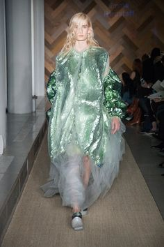 Royal College of Art SS 15