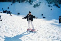 Twenty kilometers away from Ifrane, the Michlifen ski resort is popular with urban dwellers who want to escape the cities and enjoy some outdoor exercise.