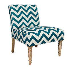Found it at Wayfair - Bradstreet Side Chair http://www.wayfair.com/daily-sales/p/Living-Room-Furniture-Blowout-Bradstreet-Side-Chair~ANH1952~E17362.html?refid=SBP.rBAZEVIeoqGc1whdNoalAgf7wgQbYEFPqLhXGD8Jiwk
