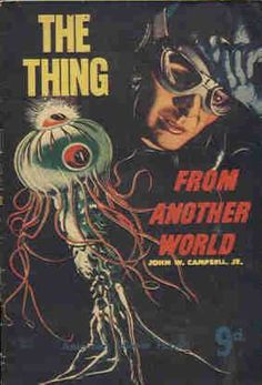 American Science Fiction 5