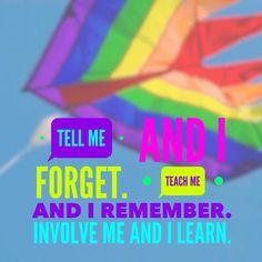 http://ift.tt/1XvdQe7 #teach #adhd #edchat #spectrum #autism #add #sat #resources #backtoschool #homeschool #teacherproblems #teaching