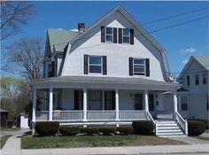 8 Narragansett Ave, Westerly, RI 02891 - Zillow