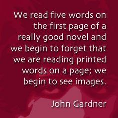 If this is true of the words we read, what does it mean for the first five words we speak? What impression do you make when you speak. Forget how you are dressed or how you look. It is the words. I Love Books, Good Books, Books To Read, Ya Books, Reading Quotes, Book Quotes, Quotes Quotes, Romance Quotes, Dream Quotes