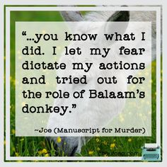 Manuscript for Murder: Book one of the Hartfield Mysteries. When Alexa Hartfield began her latest novel, little did she know that it would be a killer. Cozy Mysteries, Donkey, Mystery, Novels, Herbs, Let It Be, Times, Herb, Donkeys
