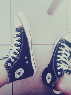 #menshoes #conversecons #converse #onestarworldtou