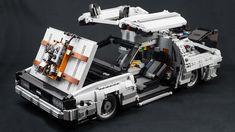 Train Lego, Lego Trains, Legos, Bionicle Lego, Lego Cars, Lego Universe, Lego Ship, Lego Worlds, Cool Lego Creations