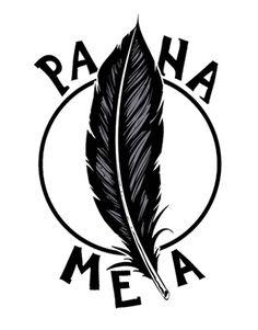 PANA MEA disponibil la Tshirt Factory. Cumpara PANA MEA incepand de la 39 lei.