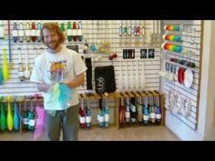 Learn How to Juggle Scarves @ the Dubé Showroom with Kyle Petersen How To Juggle, Showroom, Scarves, Teaching, Youtube, Pattern, Scarfs, Patterns, Education